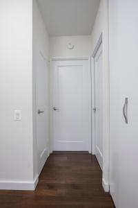 Luxury 2 Bedrooms Apartment Murray Hill, Apartmány  New York - big - 51