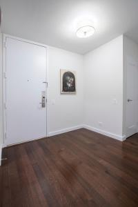 Luxury 2 Bedrooms Apartment Murray Hill, Apartmány  New York - big - 53