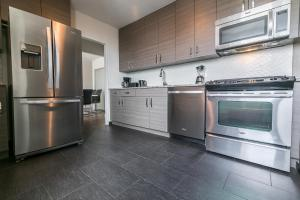 Luxury 2 Bedrooms Apartment Murray Hill, Apartmány  New York - big - 13