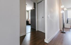 Luxury 2 Bedrooms Apartment Murray Hill, Apartmány  New York - big - 17
