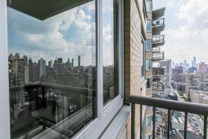 Luxury 2 Bedrooms Apartment Murray Hill, Apartmány  New York - big - 24