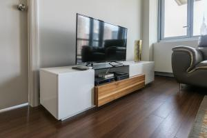 Luxury 2 Bedrooms Apartment Murray Hill, Apartmány  New York - big - 31