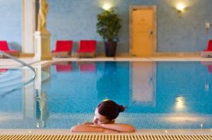 Radisson Blu Resort & Spa, Golden Sands (21 of 35)