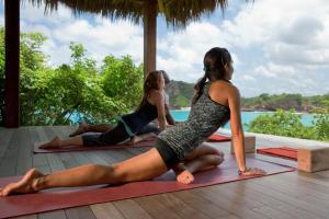 Aqua Wellness Resort (19 of 37)