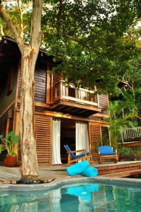 Aqua Wellness Resort (7 of 37)