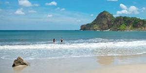 Aqua Wellness Resort (28 of 37)