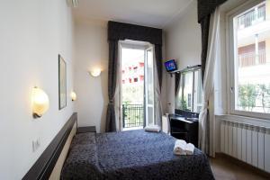 Hotel Brenta Milano - AbcAlberghi.com