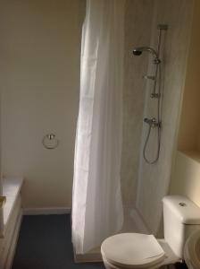 Chilton Hotel, Szállodák  Blackpool - big - 33