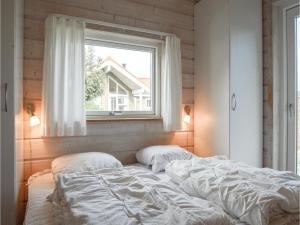 Holiday home Anemonevej Sjølund I, Holiday homes  Hejls - big - 14