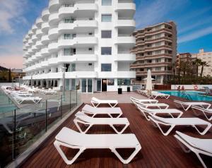 Foto del hotel  ALEGRIA Mar Mediterrania - Adults Only
