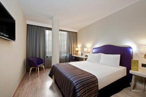 Hotel Exe Moncloa (10 of 38)
