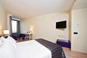 Hotel Exe Moncloa (26 of 38)