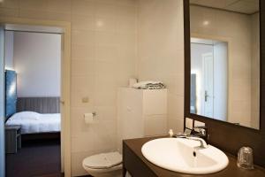 Elzenveld Hotel & Seminarie (9 of 48)