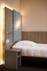 Elzenveld Hotel & Seminarie (14 of 48)