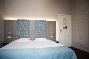 Elzenveld Hotel & Seminarie (12 of 48)