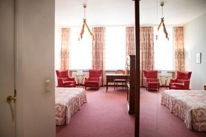 Elzenveld Hotel & Seminarie (35 of 48)