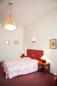 Elzenveld Hotel & Seminarie (20 of 48)