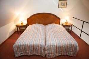 Elzenveld Hotel & Seminarie (39 of 48)