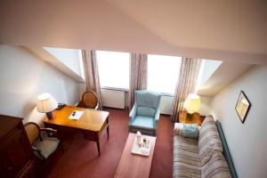 Elzenveld Hotel & Seminarie (5 of 48)