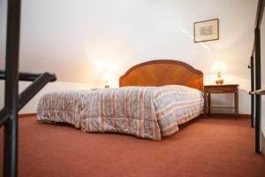 Elzenveld Hotel & Seminarie (40 of 48)