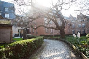 Elzenveld Hotel & Seminarie (17 of 48)