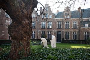 Elzenveld Hotel & Seminarie (25 of 48)