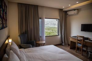 Sierra Palms Resort, Hotely  Freetown - big - 13