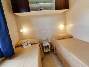 Holiday home Pineta Cottage, Case vacanze  Cesenatico - big - 42