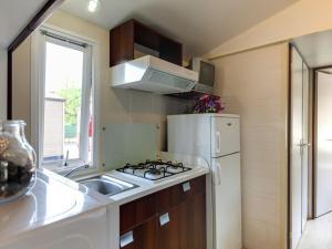Holiday home Pineta Cottage, Case vacanze  Cesenatico - big - 43
