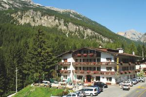 Nord Hotel - AbcAlberghi.com