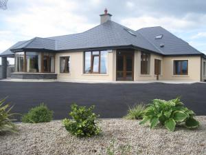 Killarney House B&B