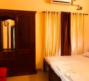 Bastian Homestay, Homestays  Cochin - big - 29