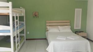 Pousada Florestinha, Vendégházak  Tamoios - big - 2