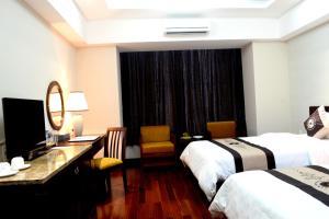 Moonlight Hotel Hue (27 of 50)