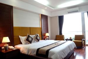 Moonlight Hotel Hue (29 of 50)