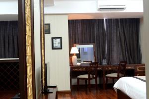Moonlight Hotel Hue (9 of 50)