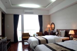 Moonlight Hotel Hue (10 of 50)