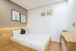 Da Nang Daisy apartment, Apartmanok  Da Nang - big - 55