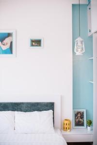 Da Nang Daisy apartment, Apartmanok  Da Nang - big - 338