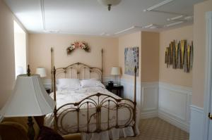 BranCliff Inn 1859, Hotels  Niagara on the Lake - big - 3