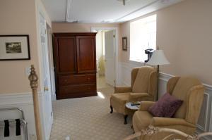 BranCliff Inn 1859, Hotels  Niagara on the Lake - big - 8