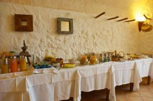 Alcaufar Vell Hotel Rural & Restaurant (39 of 70)