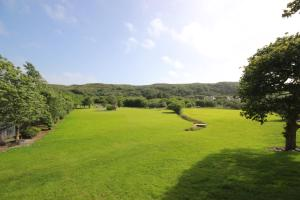 14 Clifden Glen, Holiday homes  Clifden - big - 7