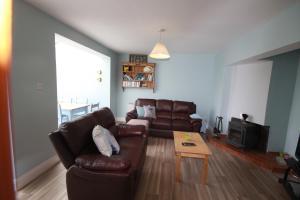 14 Clifden Glen, Holiday homes  Clifden - big - 15