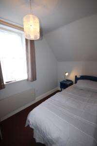 14 Clifden Glen, Ferienhäuser  Clifden - big - 36