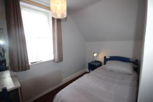14 Clifden Glen, Дома для отпуска  Клифден - big - 34