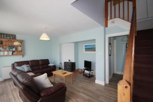 14 Clifden Glen, Holiday homes  Clifden - big - 49