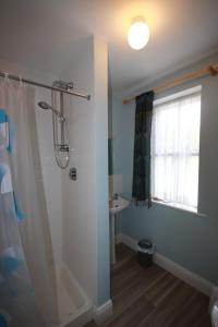 14 Clifden Glen, Holiday homes  Clifden - big - 48