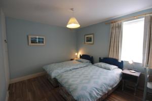 14 Clifden Glen, Дома для отпуска  Клифден - big - 46