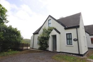 14 Clifden Glen, Holiday homes  Clifden - big - 40